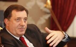 СНСД има капацитет да побиједи на изборима 2014.