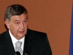 Радмановић: Договор са СДП-ом добар за све
