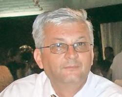Павловић: Очекивана одлука апелационог вијећа