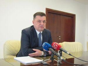 Тегелтија: Српска се мора заштитити од оних који се играју права и правде у БиХ