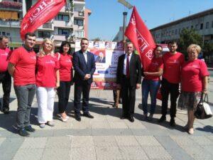 Карапетровић: Општина Лакташи да буде у служби свих грађана
