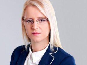 Новаковић Бурсаћ: Тема назива улица – хипокризија и дволичност јавности у ФБиХ