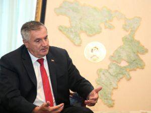 Вишковић: Влада не разматра умањење надлежности локалним заједницама