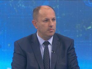 Петровић: ХЕ Бук Бијела ће препородити Фочу и цијелу регију