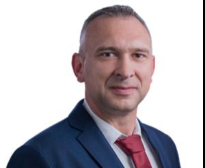 СНСД, ДЕМОС И СП потписали коалициони споразум