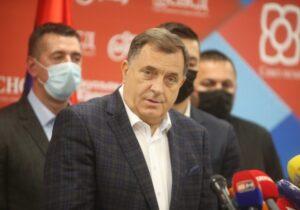 Коалиција стабилна; Апсолутна већина у Скупштини Града Бањалука (ВИДЕО)