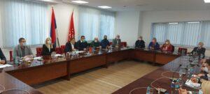 Коалиција у Бањалуци имаће 19 одборника у Скупштини Града