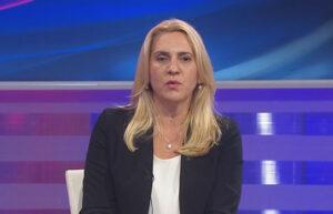 Цвијановић: Микеш био поштован и свестран човјек