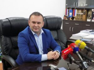 Ћосић: Посјета Лаврова – велико признање за Српску и за Источно Сарајево