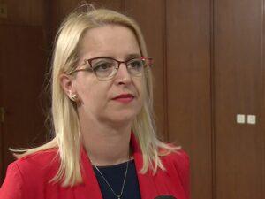 СНСД неће подржати смјену министра Грубеше