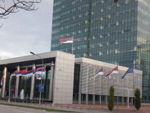 Влада Српске уплатила 20.000 евра помоћи Србима у Глини