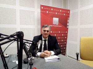 Каран: Српска рођендан дочекује са стабилним институцијама