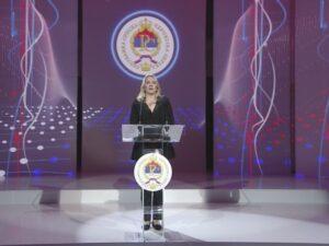 Цвијановић: Наша обавеза је да чувамо Републику Српску
