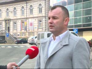 Грујичић: Бошњачки представници не желе изборе и демократију