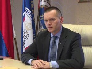 Лукач: Сукоб с Додиком само спекулација опозиције