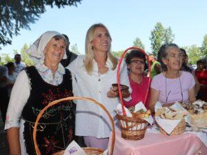 Цвијановић: Опредијељеност да се заједнички ради на рјешавању проблема