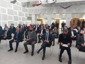 Конференција о инвестиционим потенцијалима Српске
