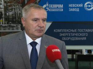 Вишковић: Посјета Санкт Петербургу више него успјешна