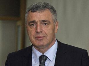 Продановић: Рјешења за БиХ не тражити ван земље